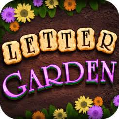 Letter Garden Free letter garden free word search 1 5 3 apk apkplz