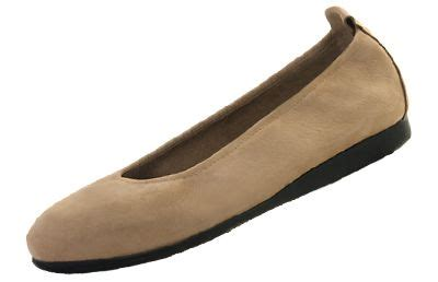 most comfortable orthopedic shoes most comfortable shoes comfortable shoes and french on