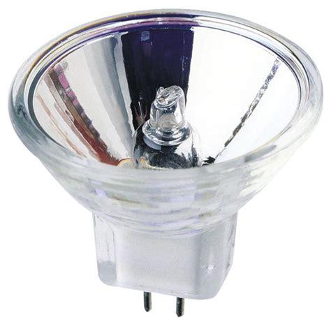 Low Watt Light Bulbs by Westinghouse Mr11 20 Watt Gu4 Base Halogen Low Voltage