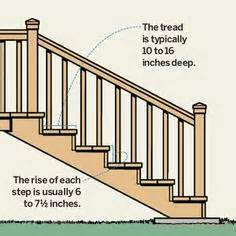 how much to build a house in ma 1000 images about decks on deck stairs deck