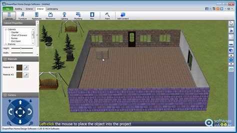 3d home design software free review 28 images free
