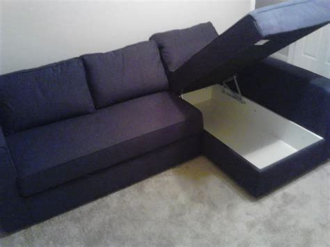 corner sleeper couch corner futon sofa bed