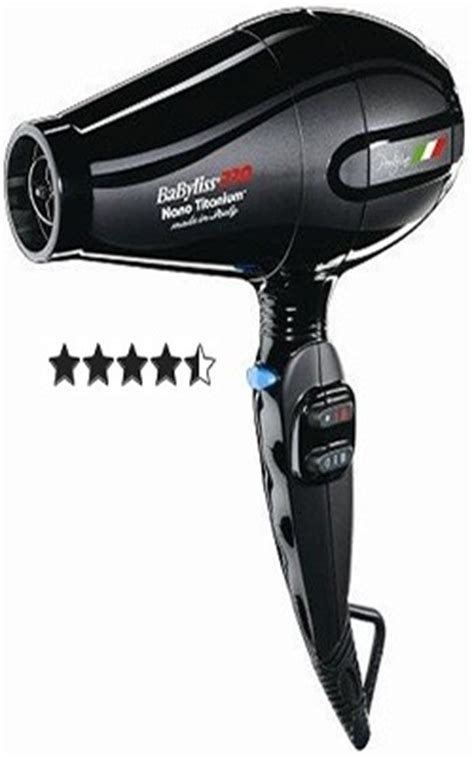 Does A Hair Dryer Work As A Heat Gun best professional hair dryer no longer for the pros only
