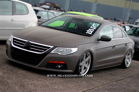 volkswagen passat modified modified vw passat images search