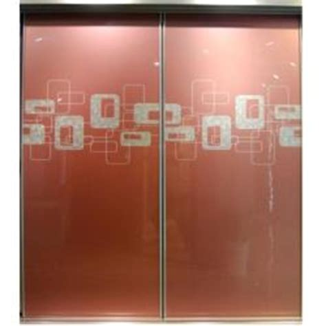 closet door manufacturers glass closet door glass closet door manufacturers and