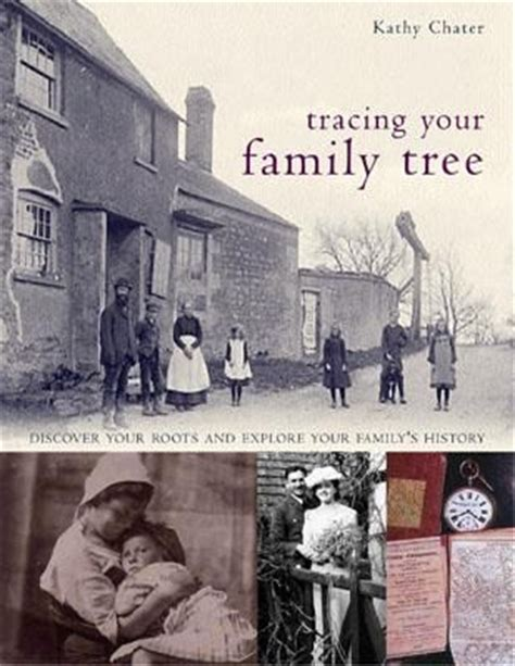 7 Tips On Tracing Your Family Tree by 17 Best Images About Family Tree On Genealogy