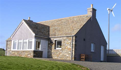 Shore Cottage Iona by Welcome To Iona Cottage