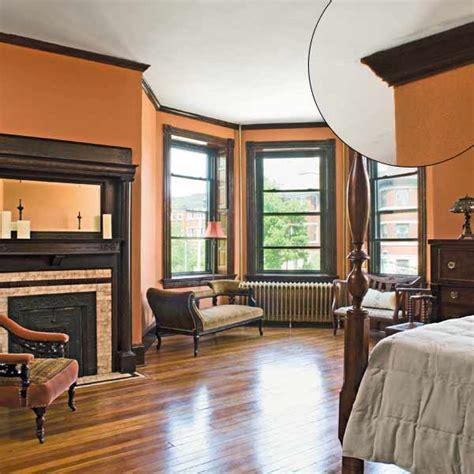 Hacienda Home Interiors room for rosettes 39 crown molding design ideas this