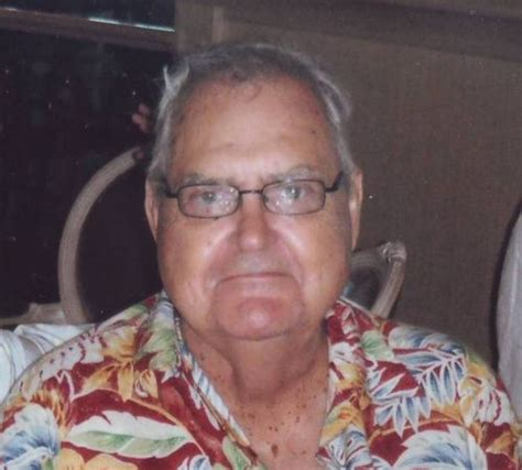 david dellinger obituary