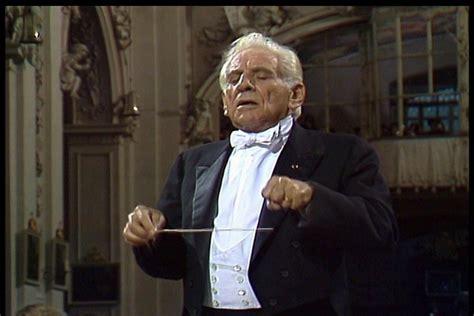 A Place Leonard Bernstein Mozart Grosse Messe C Moll Leonard Bernstein 2006 1990 Avaxhome