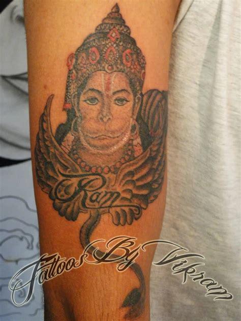 hinduism tattoo designs hinduism ideas and hinduism designs