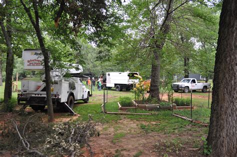 service oklahoma tree service company choctaw ok arborscapes tree service tree service serving
