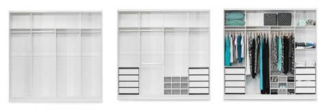 Home Build Update: Bedroom Storage Ideas   Mum's Lounge