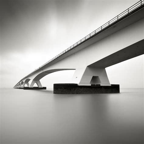 Digital Bridge Limited zeeland bridge photography digital by fabrice silly