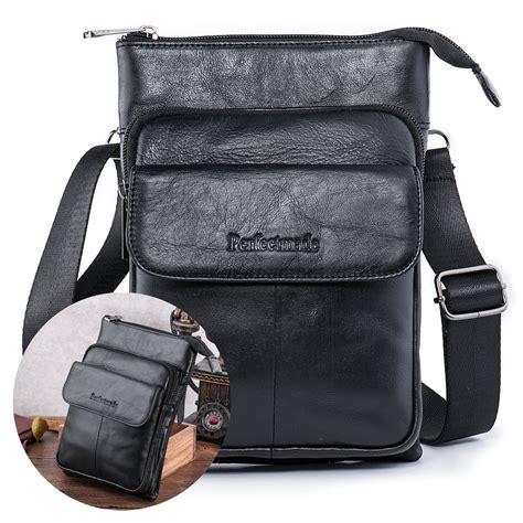 Satchel Cross Bag leather cross messenger bag shoulder purse