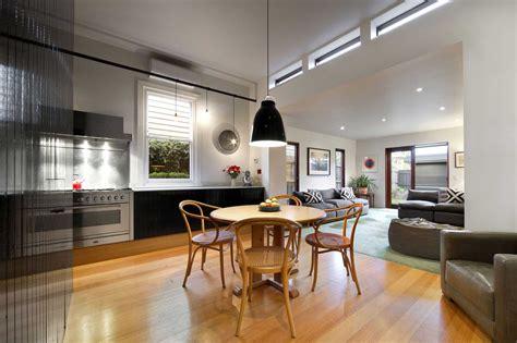 modern interior design  modern minimalist home amaza