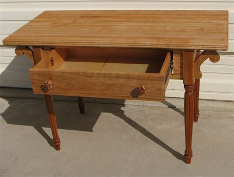 butcher block kitchen table pictures randy gregory