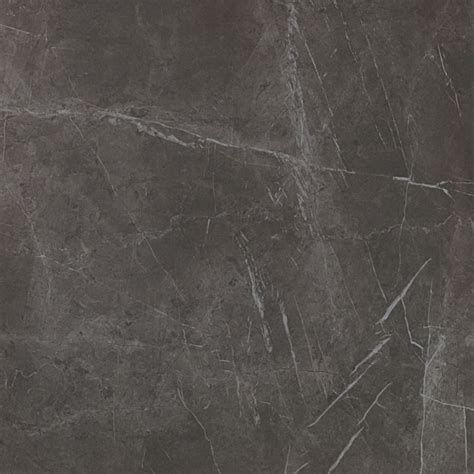 fliese 75x75 grey marble effect tiles evolution marvel grey