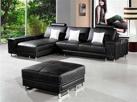 cool leather couches add a style to your living area with 2017 cool leather