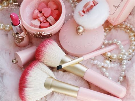 Products To Make You Feel Girly by Indian Vanity Etude House Princess Etoinette