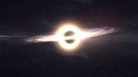 black hole wallpaper  images