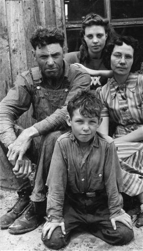 1000+ images about great depression on Pinterest