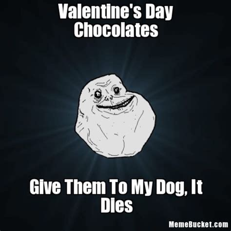 Valentimes Meme - valentine funny meme www imgkid com the image kid has it