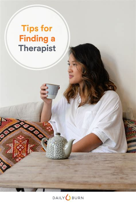 Find An Therapist How To Find A Therapist You Ll Want To Open Up To