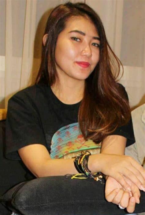 via vallen profil jihan audy new pallapa penstyle