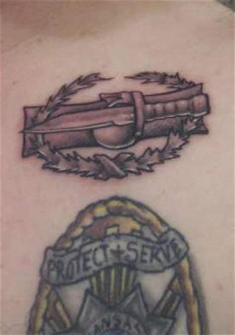 soldier sign tattoo set part 5 tattooimages biz