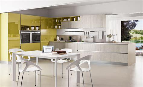 l shaped kitchen table tjihome