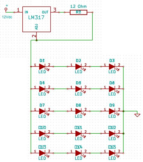 resistor array schematic switches assistance on values and components photo