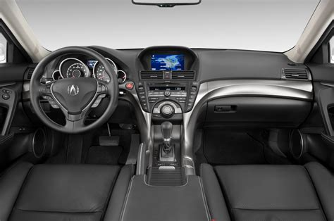 how to fix cars 2010 acura rl instrument cluster 2010 acura tl reviews and rating motor trend