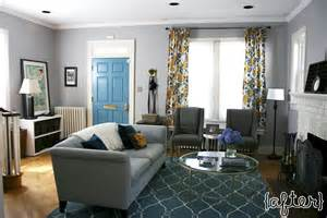 teal and grey living room gray teal gold living room with teal trellis rug gray