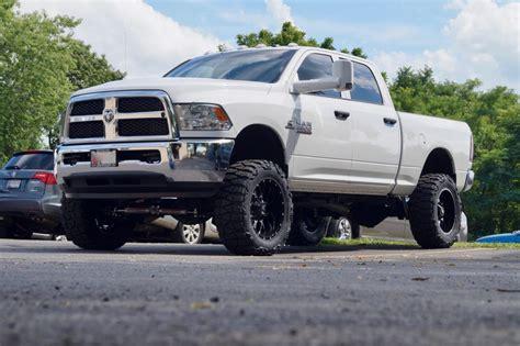 what does l out mean dodge ram dodge ram 2500 truck lift kit c a automotive
