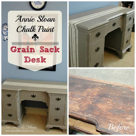 chalk paint sc 15 awesome furniture painting projects in the garage 174
