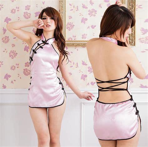 Pajamas Satin Silk Hotpant 2014 new satin sleepwear