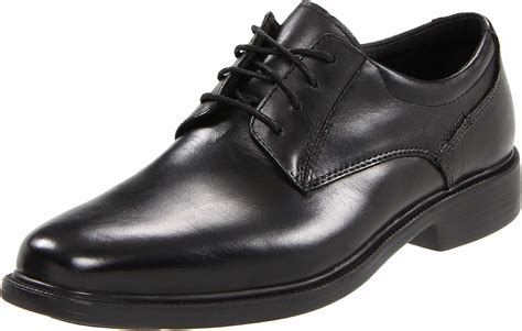 Dress Shoe Brands Reddit by Simple Questions Ask And Answer Here September 25 Malefashionadvice