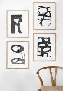 black and white painting ideas pinterest the world s catalog of ideas