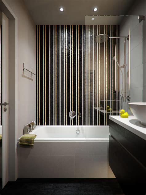 bathroom design furniture  color  small space