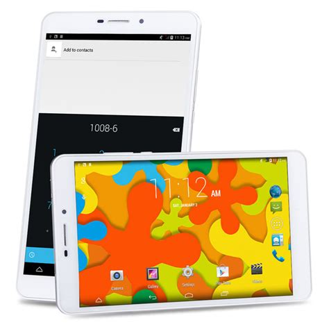 Android Tg L800s Ram 3gb Rom 16gb Snapdragon buy t10 3g exynos 4412 1 4ghz 10 1 inch tablet