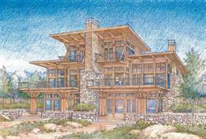 Waterfront Home Plans Luxury Lakefront Home Plans Waterfront Luxury Home Plans