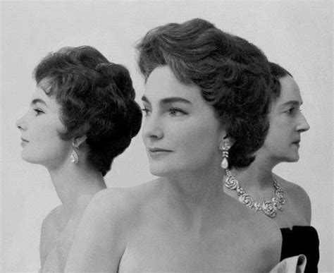 womens hair in 1959 17 best images about 1959 hairstyles on pinterest best