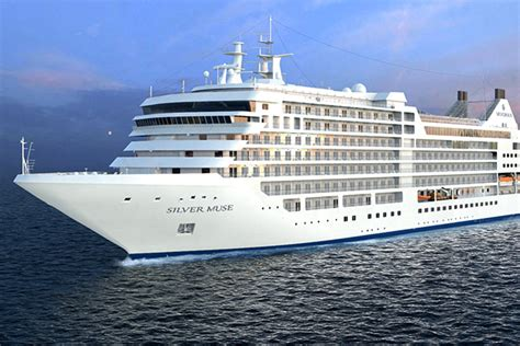 best luxury cruise 11 best luxury cruise ships cruise critic