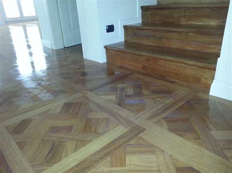 idee per pavimenti interni idee per pavimenti interni pavimenti per interni in