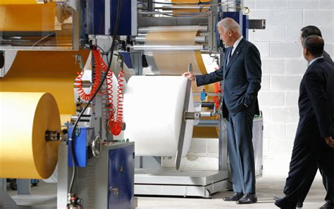 Small Home Manufacturing Business Manufacturing Bonds Center For American Progress