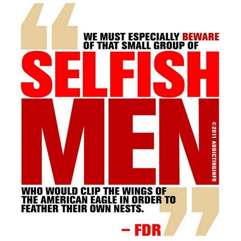 The Selfish Meme - selfish men quotes meme quotesgram