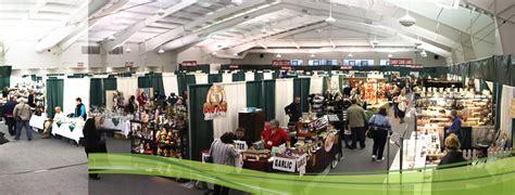 35th annual sugar plum craft show sale arts crafts
