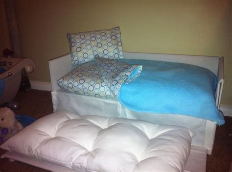 my froggy stuff bed 92 best ag images on pinterest dolls american dolls and