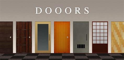 the doors room escape game walkthrough room escape game 187 android games 365 free android games